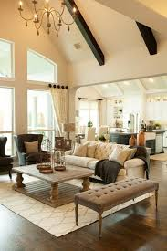 Traditional Living Room Design Ideas, Pictures, Remodel And Decor