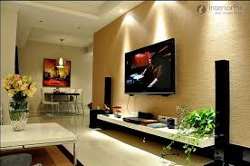 Tv Room Designs Decor Lovely TV Room Decorating Ideas Attractive Living Tv Wall And 2