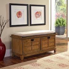 Elegant entryway furniture Pillow David L Gray Has Subscribed Credited From Anawhitecom Elegant Brown Wooden Entryway Bench Furniture Ideas Elegant Brown Wooden Entryway Bench Design With White Cushion Ideas