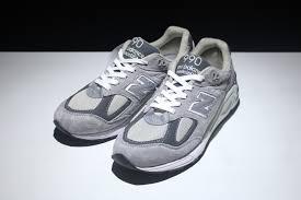 new balance 990 mens. 2016 new balance nb 990 in usa m990gr2 mens womens running shoes