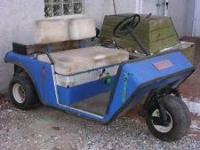 buggies unlimited golf cart forum \u2022 view topic cushman golfster Pargo Golf Cart Wiring Diagram 1981 find this pin and more on vintage golf by envelopespot 36V Golf Cart Wiring Diagram