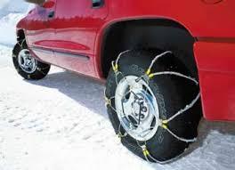 Super Z Tire Chain Size Chart Z Suv Lt