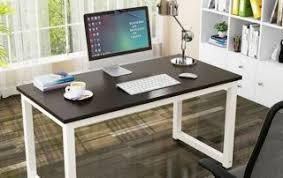 Simple diy office ideas diy Cute How To Build Simple Desk Office Desk Diy Tds Office Design Tds Office Blog Office Furniture Reviews And Workspace Design Ideas