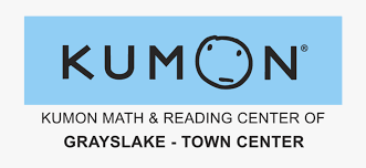 Kumon Math And Reading Grayslake Kumon Math And Reading Center Png Download