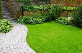 front garden driveway ideas home