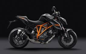 2017 ktm 1290 super duke r 4k Hd ...