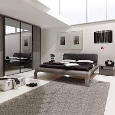 Bedroom Rug. Bedroom:area Rugs 5x7 Silver Area Rug Oak Flooring Wooden  Bookcase Metallic