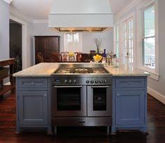 Heights Kitchen Remodel   Traditional   Kitchen   Houston   Carla Aston |  Interior Designer