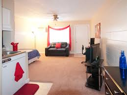 Marvelous Phoenix South Management Student Apartments In The Heart Of On  One Bedroom Tallahassee ...