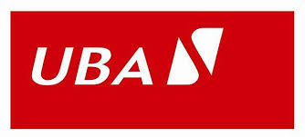 UBA Bank Recruitment 2021, Form & Careers ( 30 Positions) | Application Form Portal: https://www.ubagroup.com