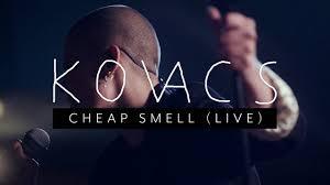 <b>Kovacs</b> - <b>Cheap</b> Smell (Live at Wisseloord) - YouTube