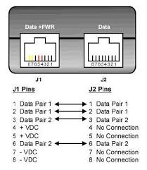 wiring diagram standard wiring wiring diagrams injectordiagram wiring diagram standard injectordiagram