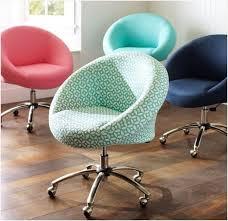 cute desk chair reviews willow tree audio regarding cute desk chairs renovation