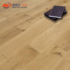 engineered wood flooring manufacturers tiles home decorating with regard to engineered wood flooring manufacturers prepare zabaia com