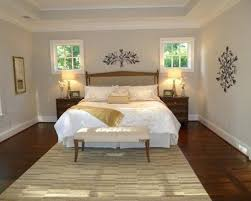 Lovely Staging Master Bedroom Interesting Decoration Staging Bedrooms Home Staging  Master Bedroom Ideas Pictures Remodel And Decor . Staging Master Bedroom ...
