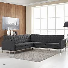 sectional sofas dallas texas unique sofas leather sofa set grey l shaped sofa u shaped sectional