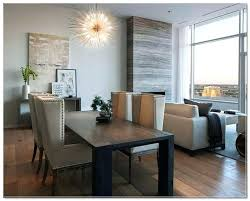 modern rustic dining chairs. Interesting Dining Modern Rustic Dining Set Hotel Resorts Villa Room Dark  Table Inside Modern Rustic Dining Chairs