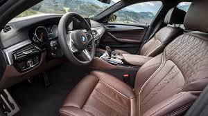 2018 bmw m550i. interesting 2018 2018 bmw m550i xdrive first drive in bmw m550i h