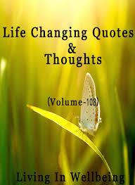 Life Changing Quotes Thoughts Volume 108 Ebook By Drpurushothaman Kollam Rakuten Kobo