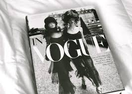fashion books fashion books 10 fashion books to take your coffee table to the next level