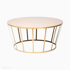Table Basse Scandinave Alinea Exotique Location Table Chaise Cuisine
