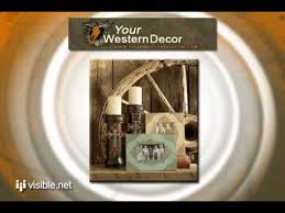 Small Picture Tucson Western Furniture Western Lifestyle