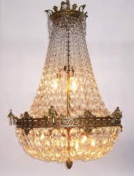 chandelier chandelier styles chandelier modern styales font crystals font chandelier font lighting ceiling chandelier