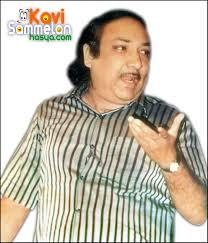 pradeep chobey hasya kavi sammelan organizers photo gallery larr shambhu shikhar