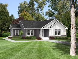 Ranch House Curb Appeal 62 Best Home Exteriors Images On Pinterest