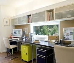 office entrance tips designing. 4 your home office should reflect personality which means that contain favorite objects photos equipment furniture entrance tips designing r