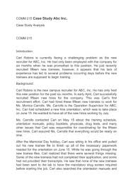 louis armstrong essay essays on road safetyfor instance    the style and techinque of louis armstrong   custom essay cheap