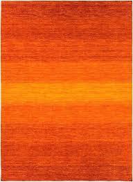 orange rug living room ideas ikea area
