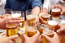 Society - Society News Politics Government Restricting Vietnam Proposes Business Economy Of Sports Life Alcohol Sale Hours