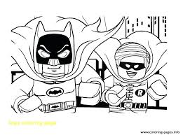 Lego Movie Coloring Book Printable Coloring Pages Movie Coloring