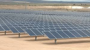 solar panels phoenix. Exellent Panels Solar Would Most Likely Encompass A Much Greater Percentage Of Public  Utilitiesu0027 Electricity Generation On Panels Phoenix L