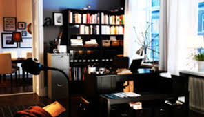 home office with two desks. Interior Innovative Two Person Desk Home Office Using With Regard To Desks
