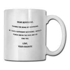 Amazoncom Funny Quotes Mug With Sayings If I Had A Different