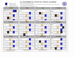 Hhs Payroll Calendar 2018 Dfas Payroll Calendars