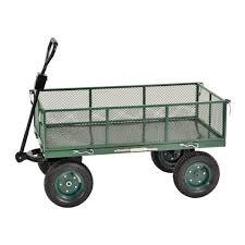 garden cart plans. Garden Carts Luxury Cart Plans