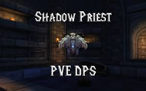 Crusaders Of Light Best Dps Pve Shadow Priest Dps Guide Wotlk 3 3 5a Gnarly Guides