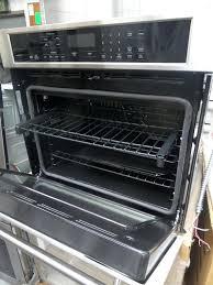 ge monogram double oven monogram electric wall oven stainless ge monogram 27 inch double wall oven