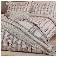 red check bed linen elegant red check duvet cover sweetgalas