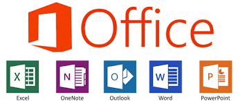 Ms Office 2013 Powerpoint Templates How To Get A Backup Dvd Of Microsoft Office 2013 And 2016
