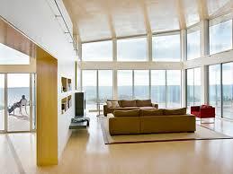 excellent interior beautiful house interior beautiful beach homes ideas