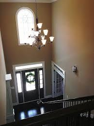 beautiful pendant porch light communities com