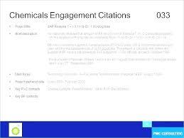 Deliverables Template Deliverables Template Excel List Content Uploads Project