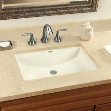 undermount square bathroom sink. American Standard Undermount Bathroom Sinks Rectangular Sink With Incredible Studio Inch Pics Square S
