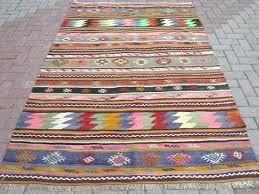 kelim modern turkish kilim rugs design australia