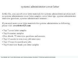 As400 Resume Samples Administrator Resume Format System