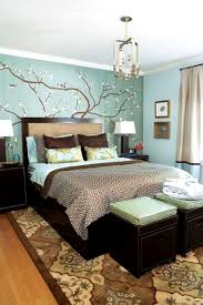 Turquoise Living Room Decorating Teal And Brown Bedroom Decorating Ideas Shaibnet